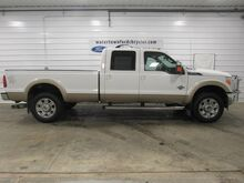 2012_Ford_Super Duty F-350 SRW_Lariat_ Watertown SD