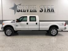 2012_Ford_Super Duty F-350 SRW_SRW XL 4WD Powerstroke_ Dallas TX