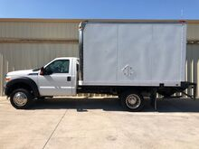 2012_Ford_Super Duty F-450 DRW_Box Truck DRW V10_ Dallas TX