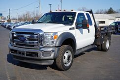 2012_Ford_Super Duty F-450 DRW_XLT_ Fort Wayne Auburn and Kendallville IN