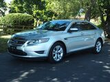 2012 Ford Taurus SEL Indianapolis IN