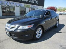 2012_Ford_Taurus_SEL_ Murray UT