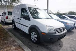 2012_Ford_Transit Connect_XL_  FL