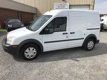 2012_Ford_Transit Connect_XL_ Ashland VA