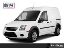 2012_Ford_Transit Connect_XL_ Fort Lauderdale FL