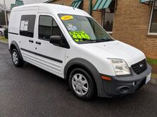 2012_Ford_Transit Connect_XL with Rear Door Glass_ Knoxville TN