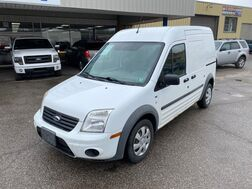2012_Ford_Transit Connect_XLT_ Cleveland OH