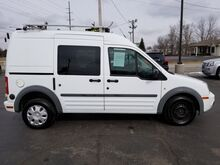 2012_Ford_Transit Connect_XLT_ Fort Wayne Auburn and Kendallville IN