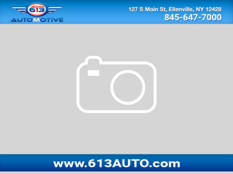 2012 Ford Transit Connect XLT Premium Wagon Ulster County NY