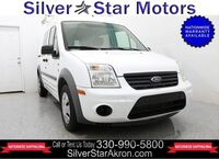 Ford Transit Connect XLT Tallmadge OH