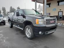 2012_GMC_2500HD_Denali_ Spokane WA