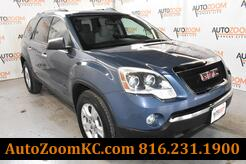 2012_GMC_ACADIA SLE__ Kansas City MO