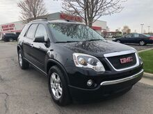 2012_GMC_Acadia_SLE-2 FWD_ Kansas City MO