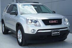 2012_GMC_Acadia_SLE_ Normal IL