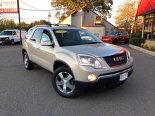 2012_GMC_Acadia_SLT1_ South Amboy NJ