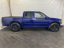 2012_GMC_Canyon_SLE Crew Cab 2WD_ Middletown OH