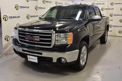 2012_GMC_SIERRA__ Kansas City MO