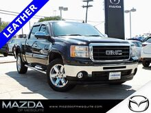 2012_GMC_Sierra 1500_SLE *Texas Edition*Leather*Tow Pck*_ Mesquite TX