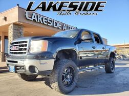 2012_GMC_Sierra 1500_SLT Crew Cab 4WD_ Colorado Springs CO