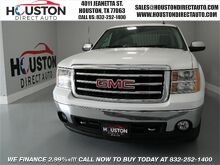 2012_GMC_Sierra 1500_SLT_ Houston TX