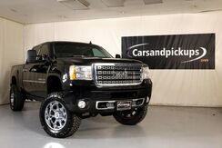 2012_GMC_Sierra 2500HD_Denali_ Dallas TX