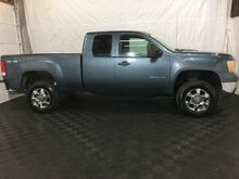 2012_GMC_Sierra 2500HD_SLE Ext. Cab 4WD_ Middletown OH