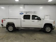 2012_GMC_Sierra 3500HD_SLE_ Watertown SD