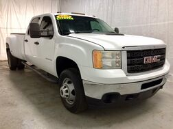 2012_GMC_Sierra 3500HD_Work Truck_ Wyoming MI