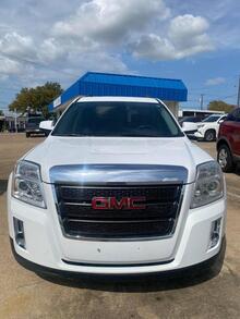 2012_GMC_TERRAIN__ Mesquite TX
