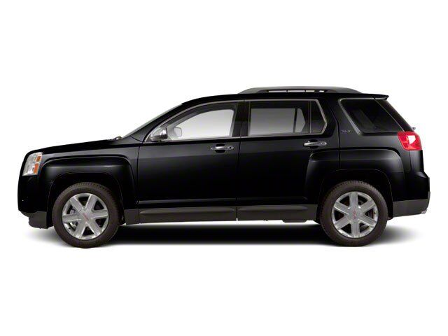 2012 GMC Terrain SLE-1 Egg Harbor Township NJ