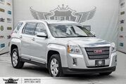 2012 GMC Terrain SLE-1, NO ACCIDENT, BACK-UP CAM, PWR SEAT, BLUETOOTH Toronto ON