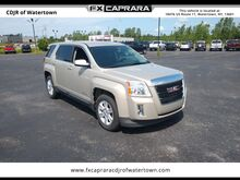 2012_GMC_Terrain_SLE-1_ Watertown NY