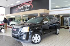 2012_GMC_Terrain_SLE-2 - Sunroof, Backup Camera, Keyless Entry_ Cuyahoga Falls OH