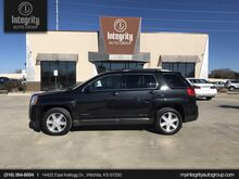 2012_GMC_Terrain_SLT-1_ Wichita KS