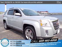 2012_GMC_Terrain_SLT-2_ South Jersey NJ