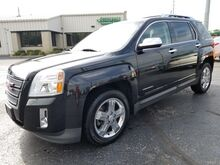 2012_GMC_Terrain_SLT-2_ Fort Wayne Auburn and Kendallville IN
