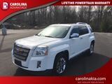 2012 GMC Terrain SLT-2 High Point NC