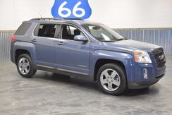 2012_GMC_Terrain_SPORTY SUV!!! CHROME WHEELS! BACK UP CAMERA!!! LOADED! LOW MILES!!!!!!!!_ Norman OK