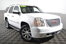 2012_GMC_Yukon_Denali_ Seattle WA