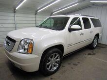 2012_GMC_Yukon Denali_XL 4WD_ Dallas TX