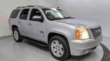 2012_GMC_Yukon_SLT1 2WD_ Dallas TX