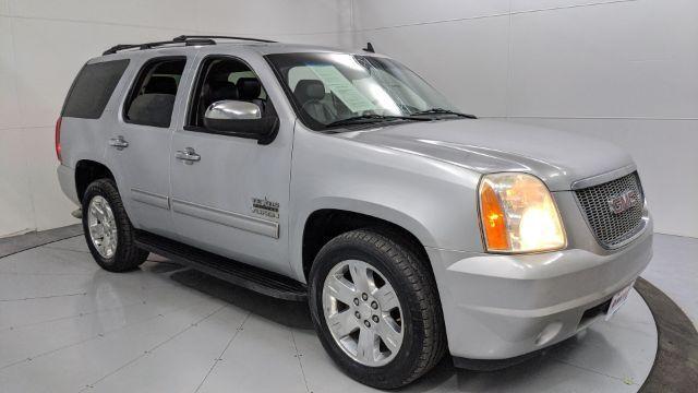 2012 GMC Yukon SLT1 2WD Dallas TX