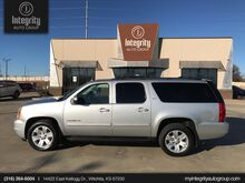 2012_GMC_Yukon XL_SLT_ Wichita KS