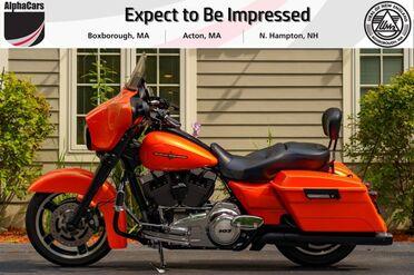 2012_Harley-Davidson_FLHXI_Street Glide_ Boxborough MA