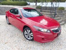 2012_Honda_Accord Cpe_EX_ Pen Argyl PA
