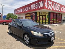 2012_Honda_Accord_EX_ Brownsville TX