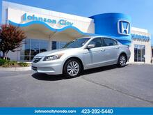 2012_Honda_Accord_EX_ Johnson City TN