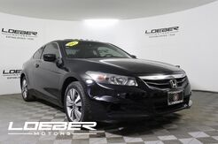 2012_Honda_Accord_EX-L 2.4_ Chicago IL