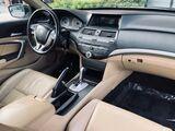 2012 Honda Accord EX-L Coupe AT Bountiful UT