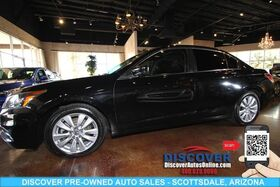 2012_Honda_Accord EX-L_Sedan 4D_ Scottsdale AZ